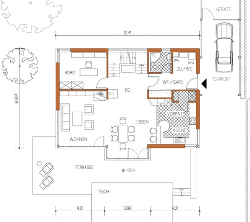 Design 168 floor_plans 1