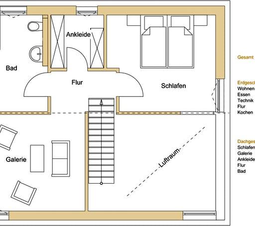 Design 112 Floorplan 2