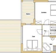 Design 120 Grundriss