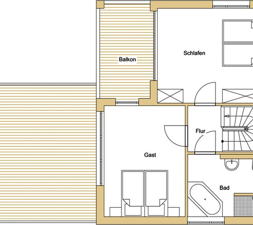 Design 120 Floorplan 2