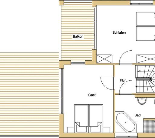 Design 120 Floorplan 2