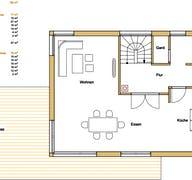 Design 150 Grundriss