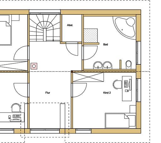 Design 150 Floorplan 2