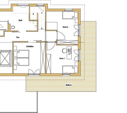 Design 170 Floorplan 2