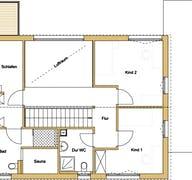 Design 188 Grundriss