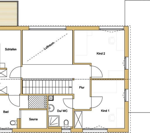 Design 188 Floorplan 2