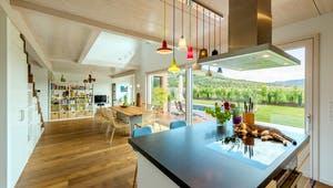 Design 188 Interior 2