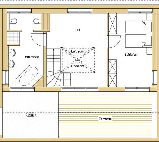 Design 237 Floorplan 3