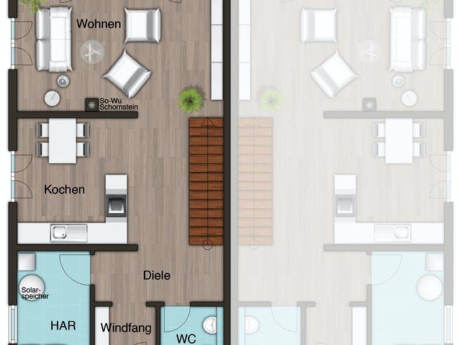 DH Aura 125 floor_plans 0