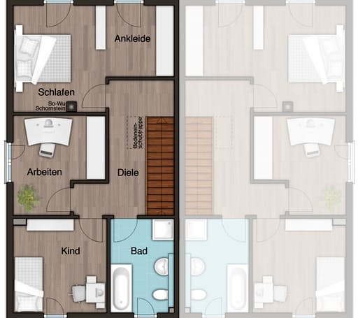 DH Aura 125 floor_plans 1