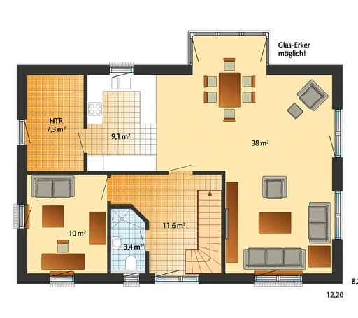 gluecksburg_floorplan_01