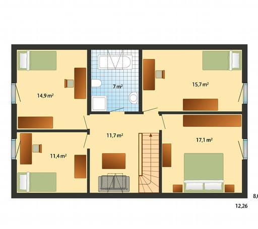 gluecksburg_floorplan_02