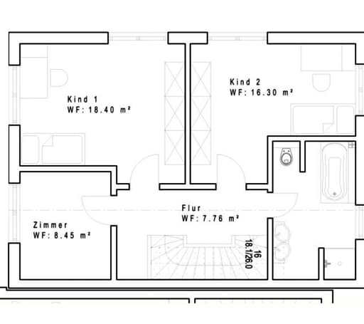 DHH 154 PD floor_plans 0
