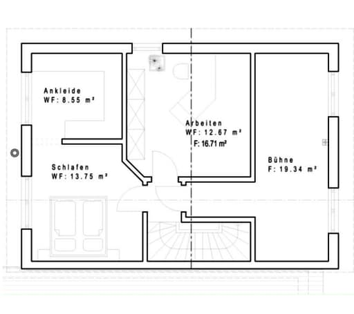 DHH 154 PD floor_plans 1