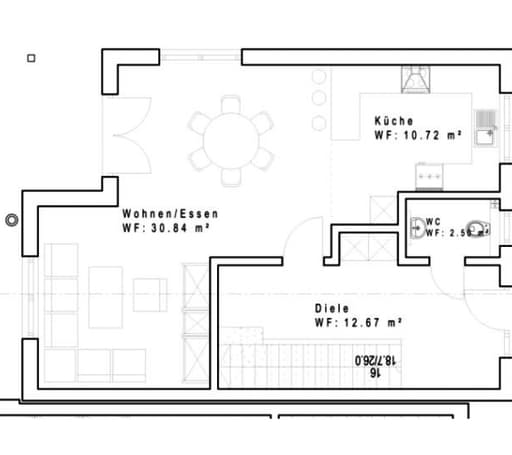 DHH 154 PD floor_plans 2