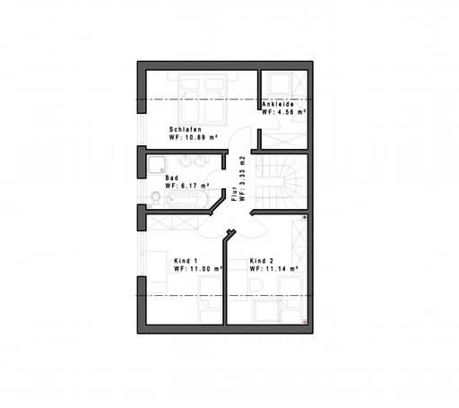 DHH102 floor_plans 0