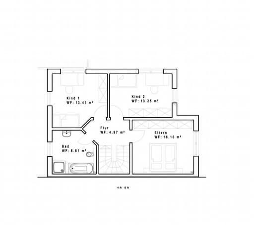 DHH114 floor_plans 0