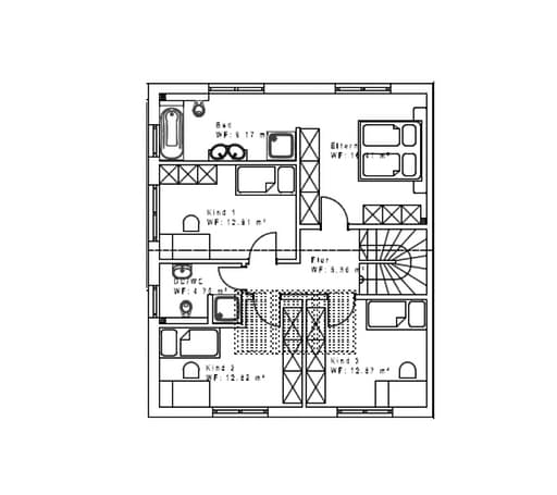 DHH151 floor_plans 0
