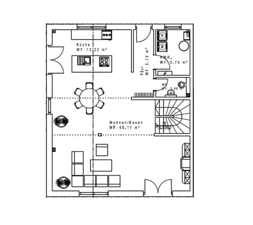 DHH151 floor_plans 1