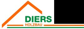 Diers - Logo 1