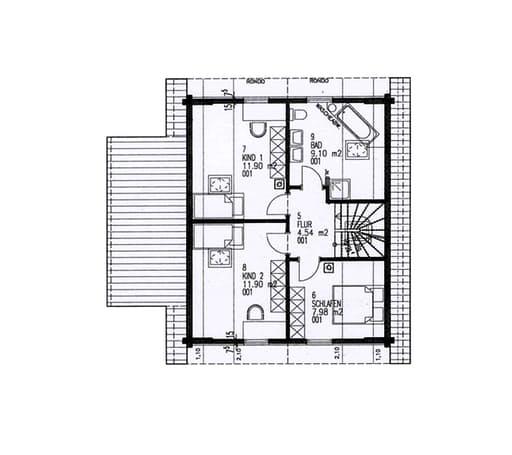 Dillingen floor_plans 0