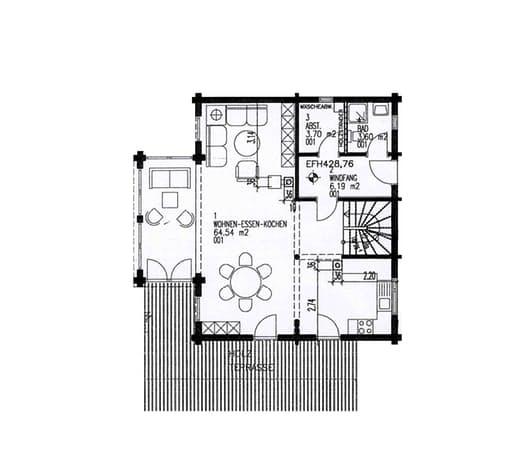 Dillingen floor_plans 1