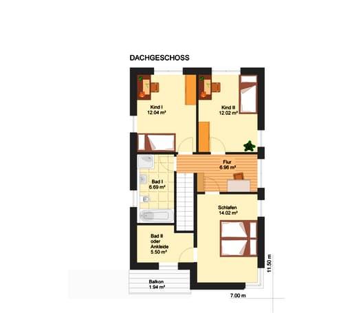 Dina 125 floor_plans 0