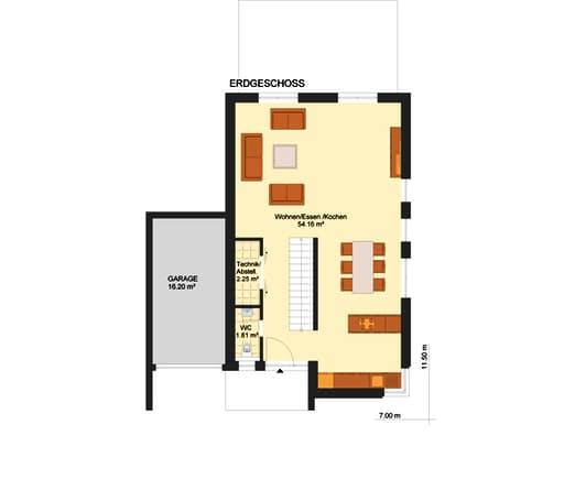 Dina 125 floor_plans 1