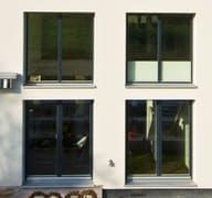 Dippold - Kundenhaus (inactive)