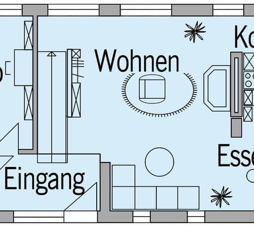 Dippold (Kundenhaus) floor_plans 1