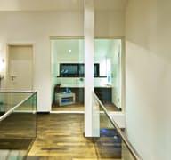 Dippold (Kundenhaus) Innenaufnahmen