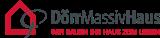 Dörr - Logo 1