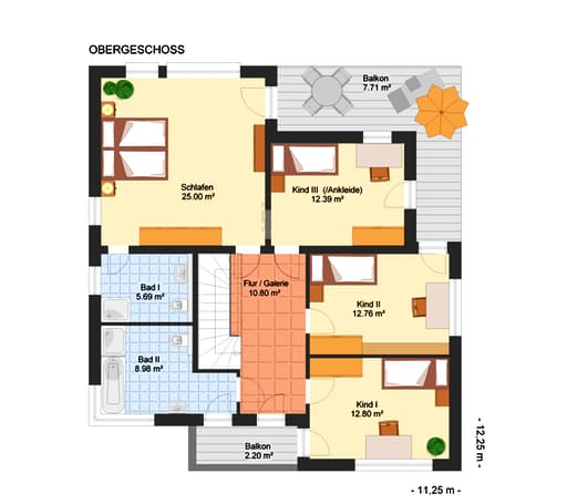 Domenika 220 floor_plans 0