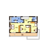 Domingo floor_plans 0