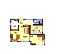 Domingo floor_plans 1