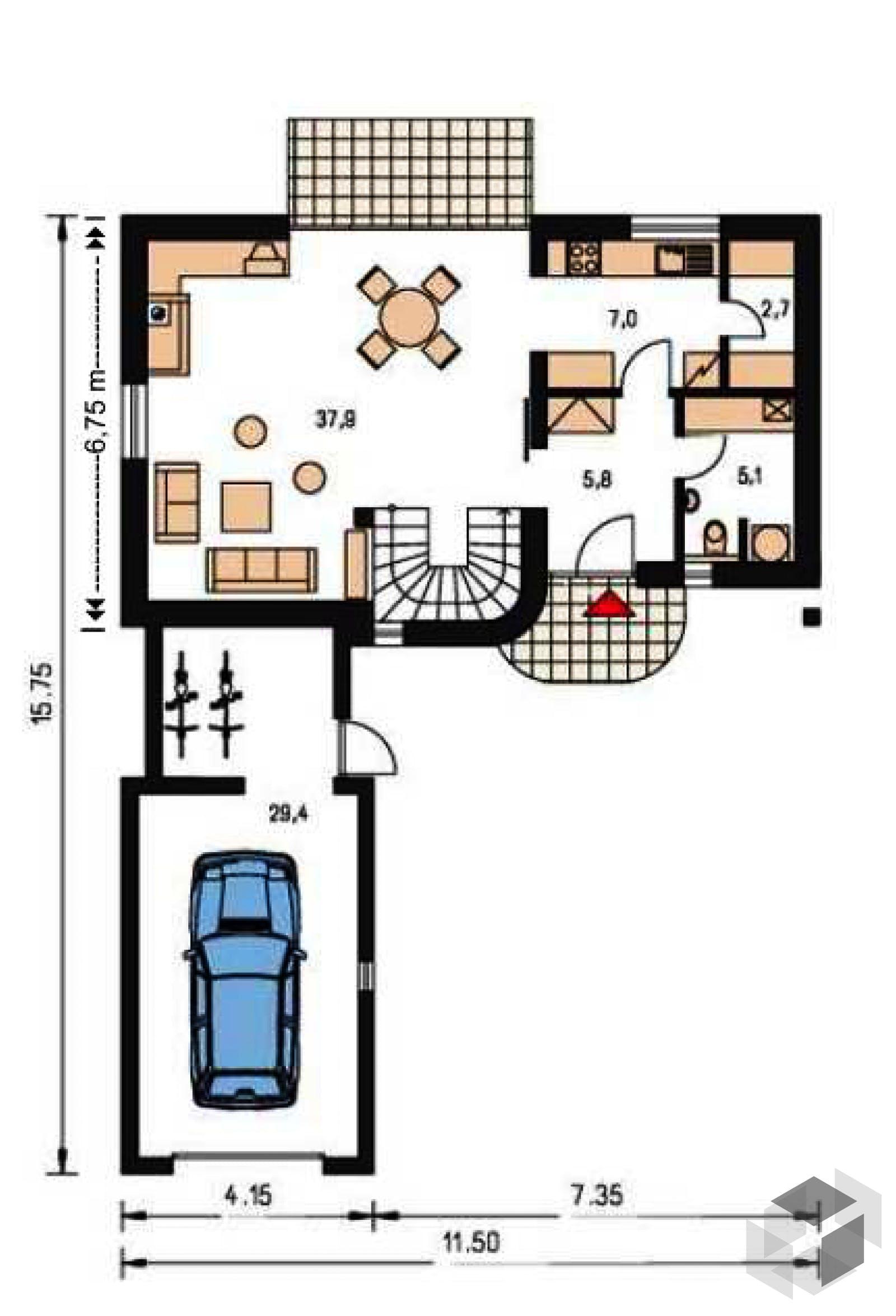 domino plus inactive von cmf creativ massiv flexibel komplette daten bersicht. Black Bedroom Furniture Sets. Home Design Ideas
