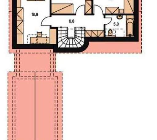 domino plus inactive von cmf creativ massiv flexibel. Black Bedroom Furniture Sets. Home Design Ideas