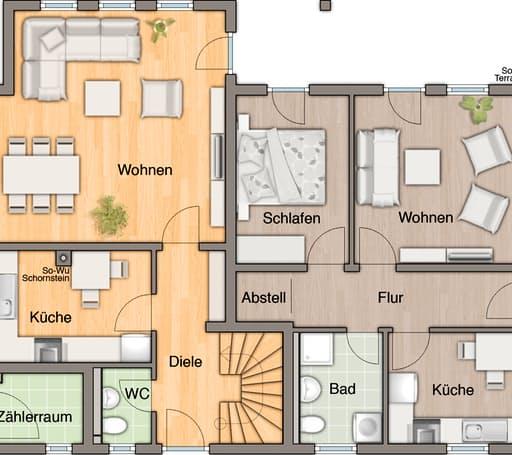 Domizil 192 floor_plans 1