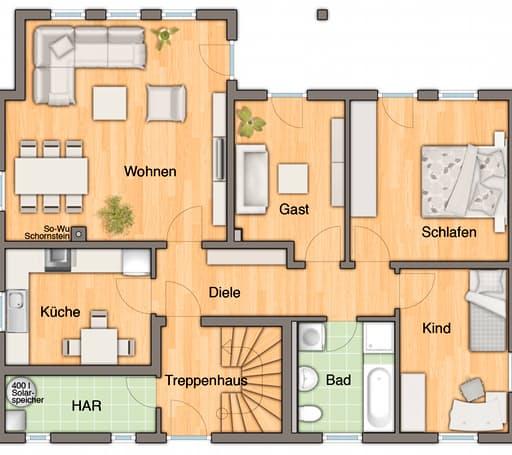 Domizil 192 floor_plans 2