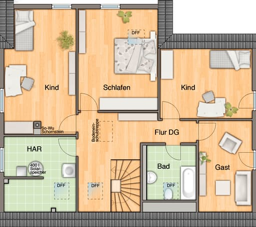Domizil 192 floor_plans 3