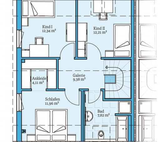 Doppelhaus 124 floor_plans 0
