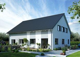 Doppelhaus 35-124