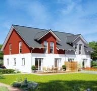 Doppelhaus 35-130
