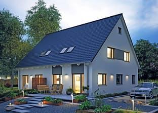 Doppelhaus 45-119