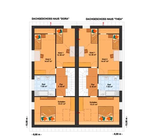 Dora-Thea 148 floor_plans 0
