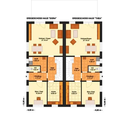 Dora-Thea 148 floor_plans 1