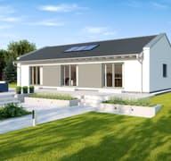 Dordogne exterior 0