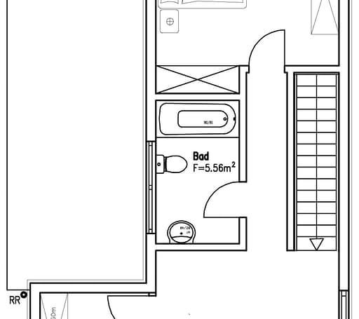 Dorstewitz floor_plans 0