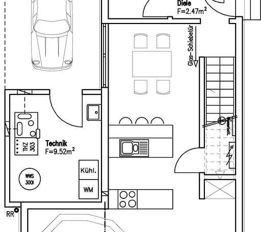 Dorstewitz floor_plans 1