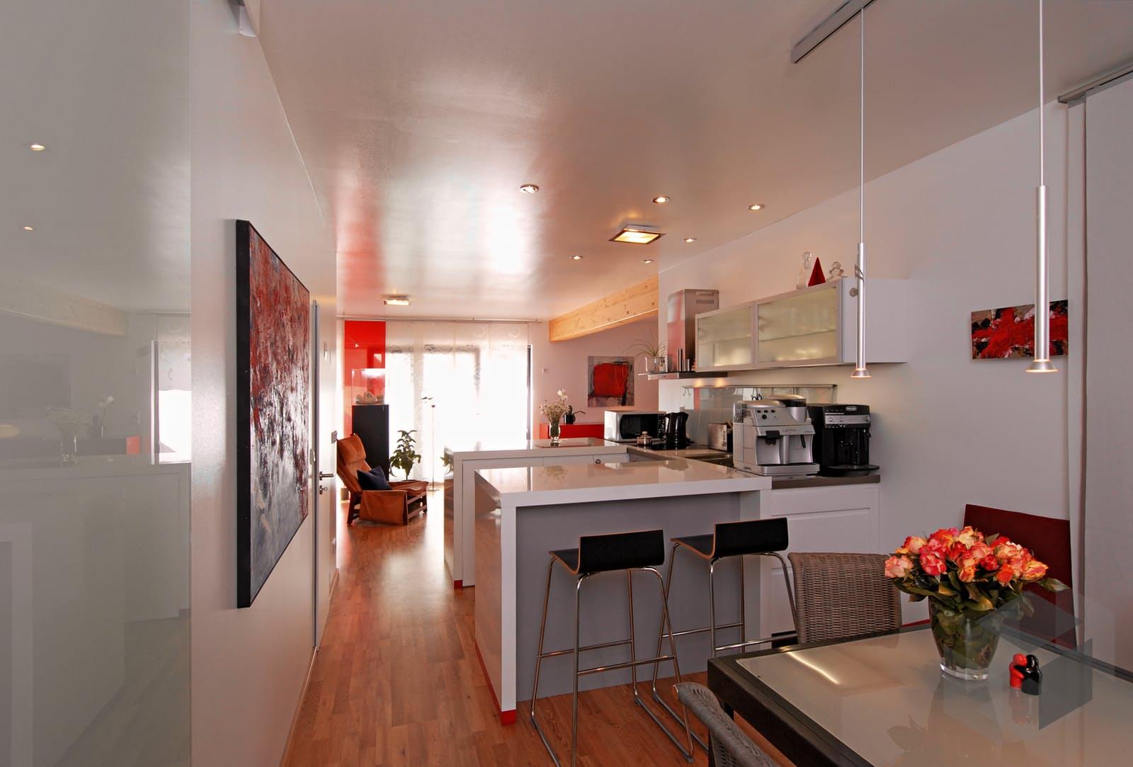 dorstewitz inactive von fertighaus weiss komplette daten bersicht. Black Bedroom Furniture Sets. Home Design Ideas